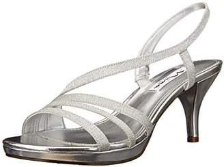 Nina Women's Neely YY Dress Sandal