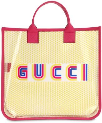 4991f69e7c7 Gucci Baby Tote - ShopStyle