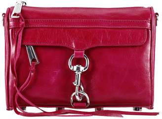 Rebecca Minkoff Mini Bag Shoulder Bag Women