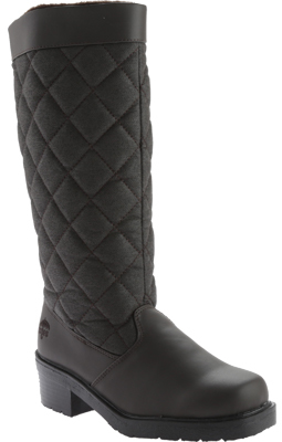 Women's totes Zonia Waterproof Snow Boot $69.99 thestylecure.com