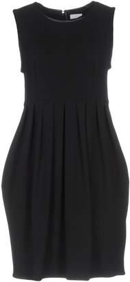 Montecore Short dresses