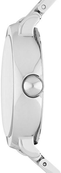 Women's Marc Jacobs 'Riley' Bracelet Watch, 36Mm 5