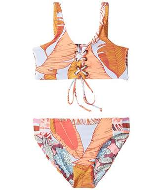 2340b964f8802 Maaji Kids Porto Alegre Bikini (Toddler/Little Kids/Big Kids)