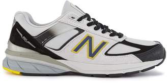 New Balance 990 trainers