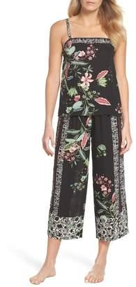 Flora Nikrooz Sleepwear Dillon Pajamas
