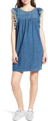 AG Jeans Jennifer Dress