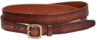 DSQUARED2 25mm Leather Belt