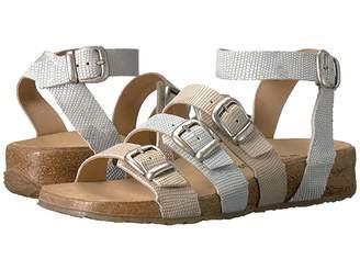 Haflinger Darcy Women's Sandals