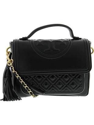 0705086e6ee Tory Burch Bags For Women - ShopStyle Canada