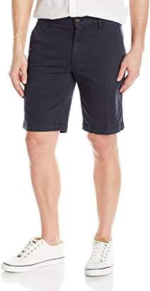 Michael Stars Men's Chino Short