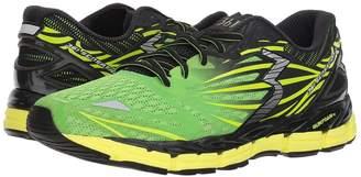 361 Degrees Sensation 2 Men's Shoes
