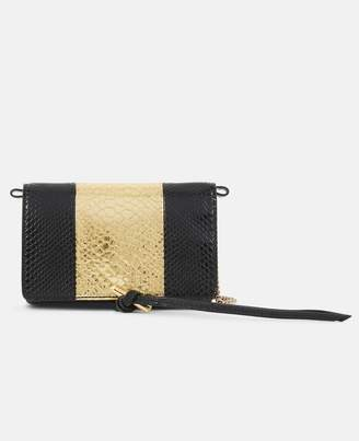 Stella McCartney Shoulder Bags - Item 45409980