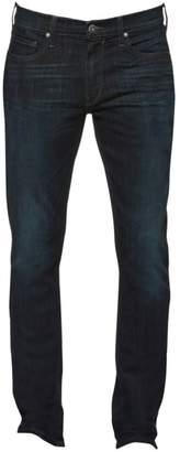 Paige Lennox Modern Skinny Jeans