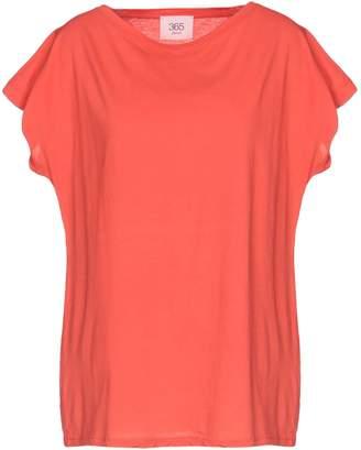 Jucca T-shirts - Item 12230525WW