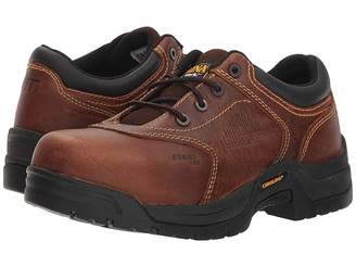 Carolina Reagan Oxford Steel Toe 47d31dba3396
