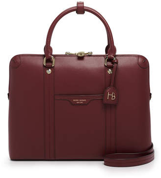 Henri Bendel West 57Th Briefcase