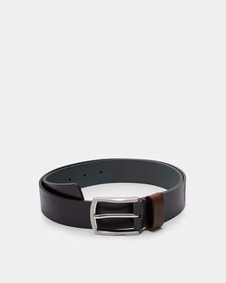 Ted Baker PARMAR Leather belt