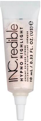 Inc.Redible INC.redible - Hypno Highlight Creamy Shimmer Strobe