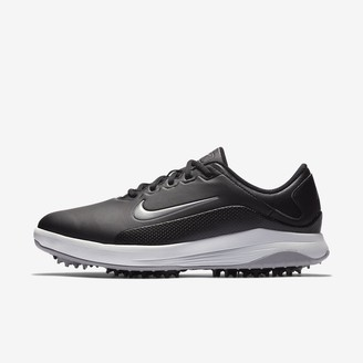 Nike Vapor Men's Golf Shoe