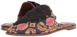 Nine West Ollial Mule Women's Shoes