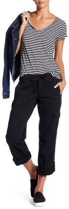 SUPPLIES BY UNION BAY Lilah Rolled Pants