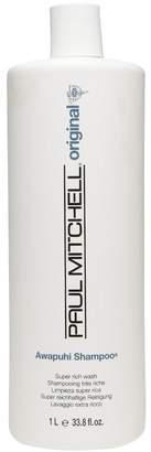 Paul Mitchell Original Awapuhi Shampoo