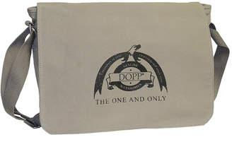 Dopp Legacy Messenger Bag