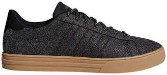 adidas Felt Gum Mens Lace-up Sneakers