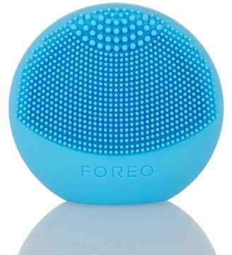 Foreo LUNA Play Facial Cleansing Device - Blue