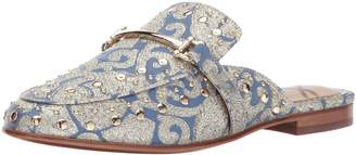 Sam Edelman Women's Marilyn Mule