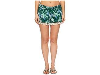 Letarte Shorts