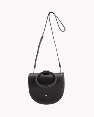 Theory (セオリー) - 【Theory】Whitney Shoulder Bag