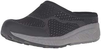 Bare Traps BareTraps Women's Bt Tilula Walking Shoe