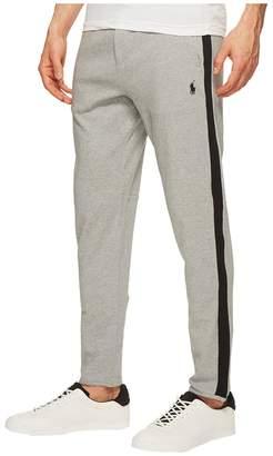 Polo Ralph Lauren Interlock Jogger Pants Men's Casual Pants