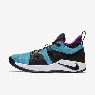 Nike PG 2 Basketball Shoe