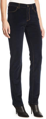 Lafayette 148 New York Thompson Corduroy Skinny Jeans