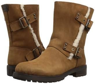 UGG Niels Women's Boots