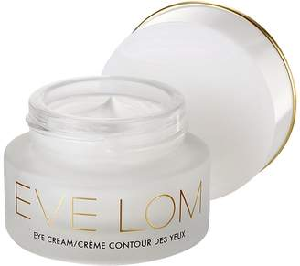 Eve Lom Women's Eye Cream