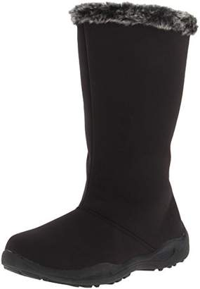Propet Women's Madison Tall Zip Boot