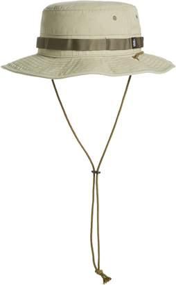 Vans Boonie Canvas Bucket Hat