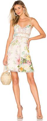 Zimmermann Heathers Sun Dress