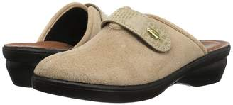 Spring Step Ramble Women's Shoes