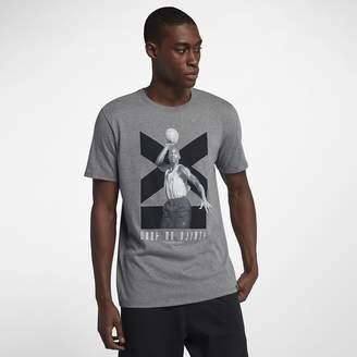Jordan Sportswear AJ 11 Men's T-Shirt