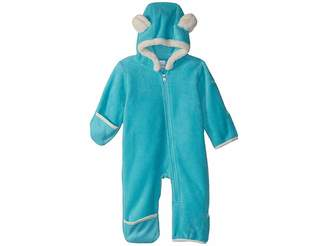 Columbia Kids Tiny Beartm II Bunting (Infant)