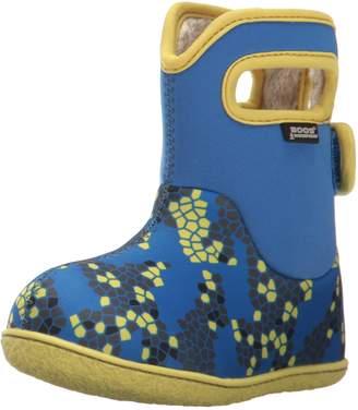 Bogs Kid's BABY AXEL Boot