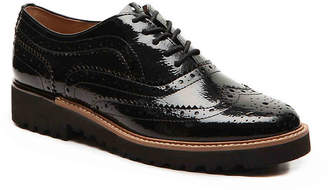 Franco Sarto Century Wingtip Oxford - Women's