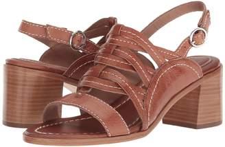 Bernardo Blaine Women's Sling Back Shoes