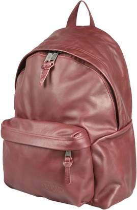 Eastpak Backpacks & Fanny packs - Item 45320842NM