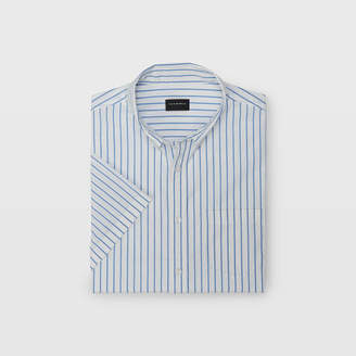 Solid & Striped Stripe Shirt