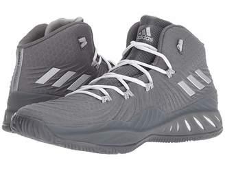 adidas Crazy Explosive 2017 Men's Basketball Shoes